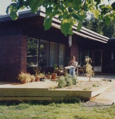 Independent Living Institute, 1994
